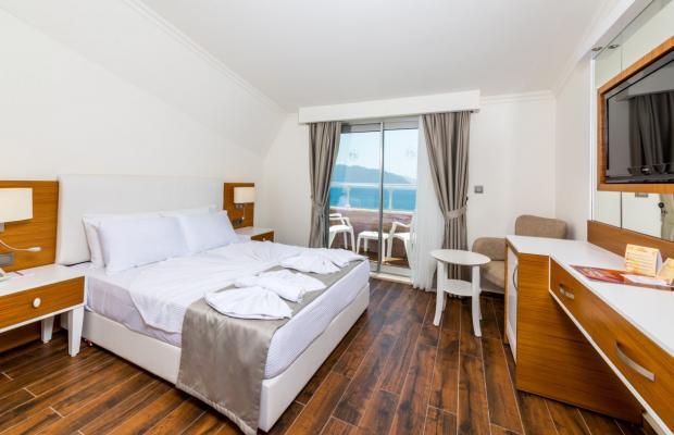 фото отеля Ketenci Hotel изображение №41