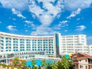 Narcia Resort, 5*