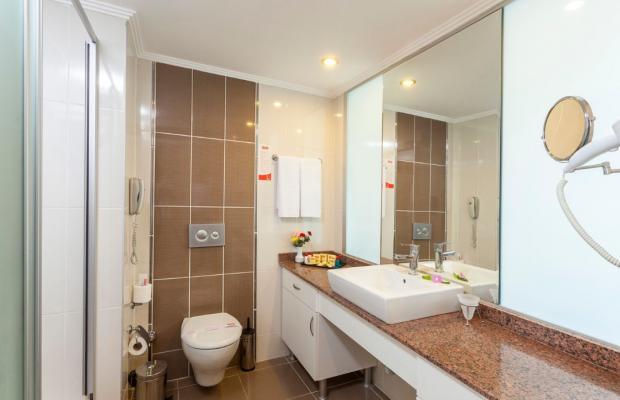 фото отеля Narcia Resort изображение №13