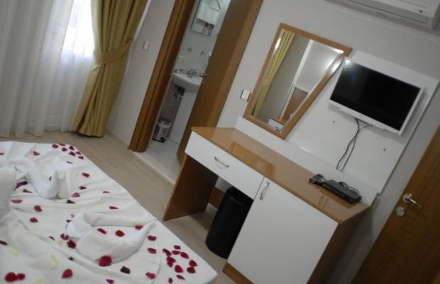 фотографии Isabel Butik Hotel (ex. La Vie Hotel Kemer) изображение №36