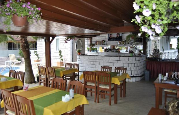 фотографии Isabel Butik Hotel (ex. La Vie Hotel Kemer) изображение №20