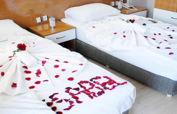 фото Isabel Butik Hotel (ex. La Vie Hotel Kemer) изображение №10