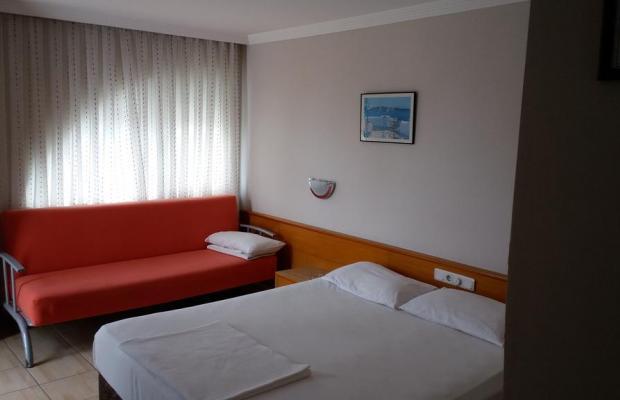 фотографии отеля Isinda изображение №15