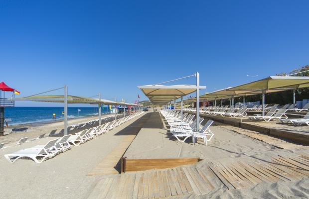 фотографии отеля Beach Club Doganay изображение №111