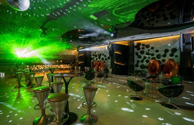 фотографии Maxx Royal Belek Golf Resort изображение №48