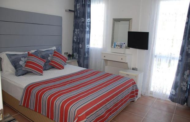 фотографии отеля The Corner Hotel (ex. Comfort) изображение №3