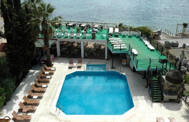 фотографии отеля North Cemre Boutique Hotel & Beach изображение №15
