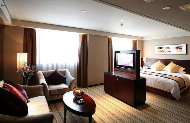 фотографии отеля North Cemre Boutique Hotel & Beach изображение №7