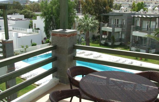 фото Costa Luvi Hotel (ex. The Luvi Hotel; Club Oleal) изображение №6