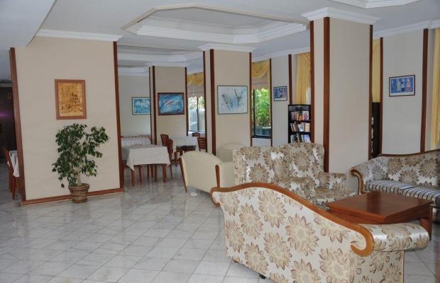 фотографии Siesta Hotel изображение №4
