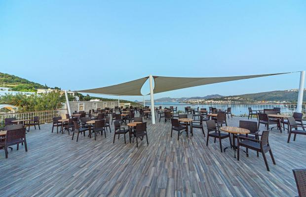фото отеля Riva Bodrum Resort (ex. Art Bodrum Hotel & Club) изображение №9