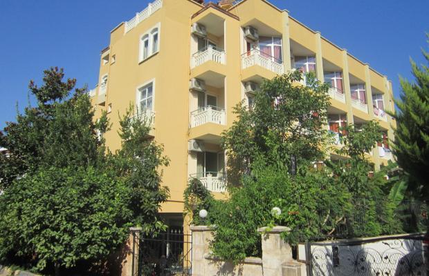 фотографии отеля Benna изображение №43