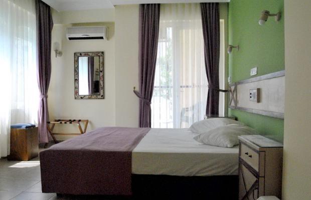 фото отеля Benna изображение №9
