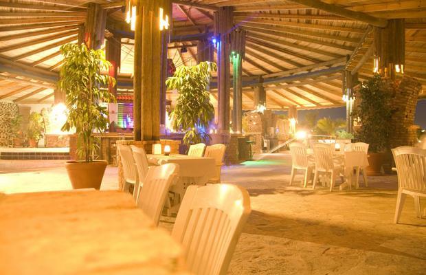 фото Pemar Beach Resort изображение №2