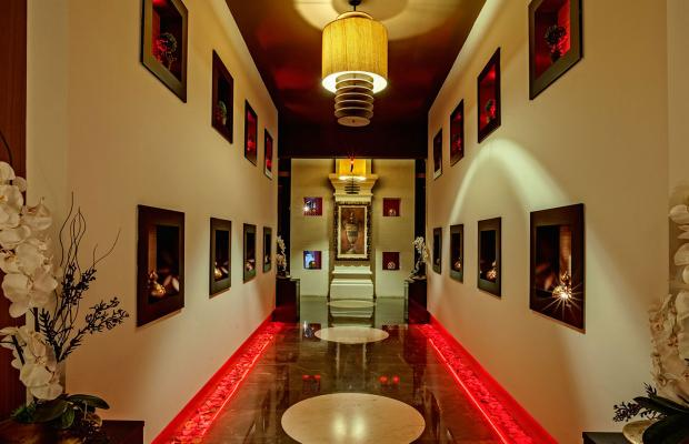 фото отеля Amara Prestige Elite (ex. Le Chateau De Prestige) изображение №21