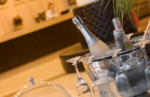 фото отеля Amara Prestige Elite (ex. Le Chateau De Prestige) изображение №9