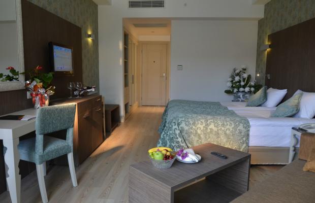 фото отеля Port Side Resort изображение №33