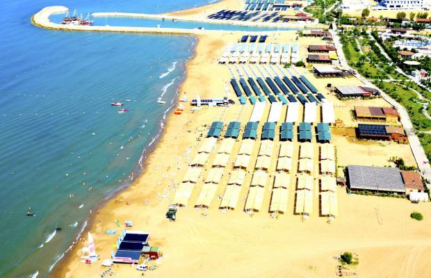 фото отеля Port Side Resort изображение №29