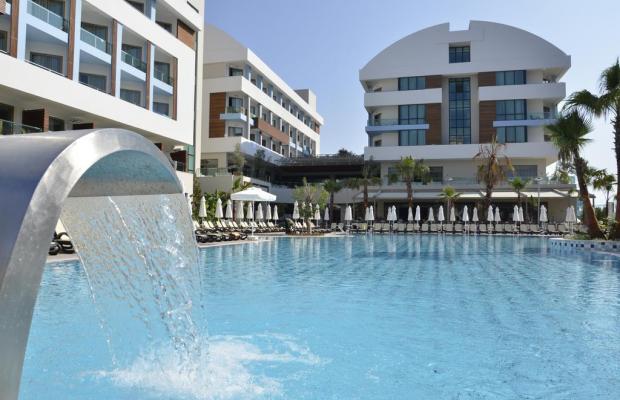 фото отеля Port Side Resort изображение №9