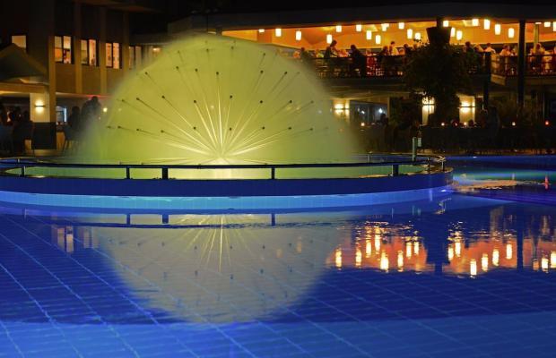 фото Queen's Park Le Jardin (ex. Le Jardin Resort) изображение №22