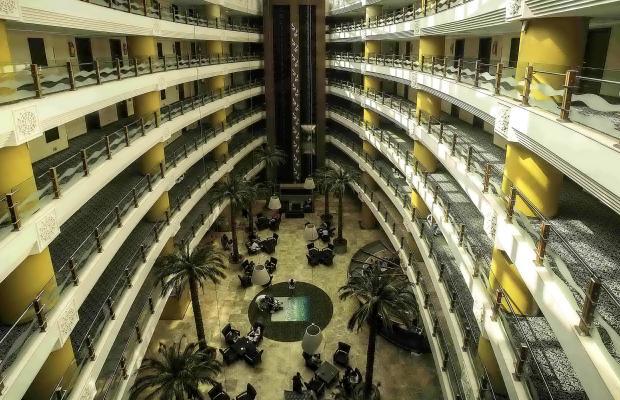 фотографии отеля Bera изображение №59