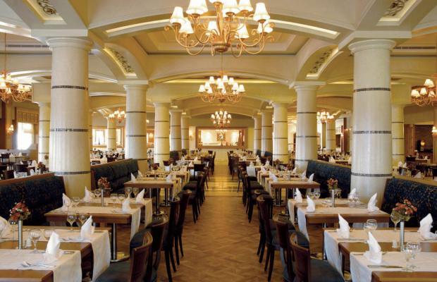 фотографии отеля Paloma Grida Resort & SPA (ex. Grida Villagе) изображение №19