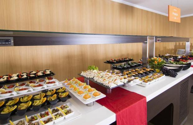 фото отеля Mirage World изображение №17