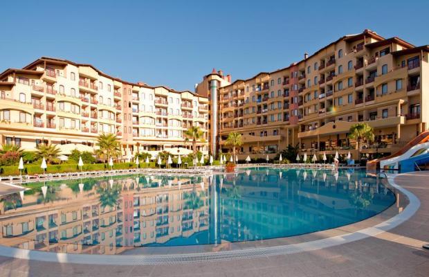 фотографии отеля Side Sun Bella Resort Hotels & Spa изображение №63
