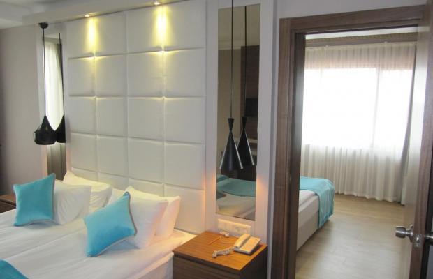 фото отеля Side Sun Bella Resort Hotels & Spa изображение №61