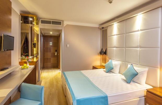 фото отеля Side Sun Bella Resort Hotels & Spa изображение №21