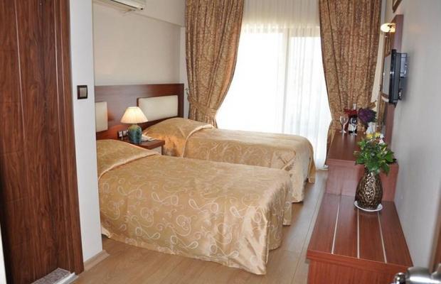 фото Bella Butik (ех. Moneta Butik Hotel) изображение №14