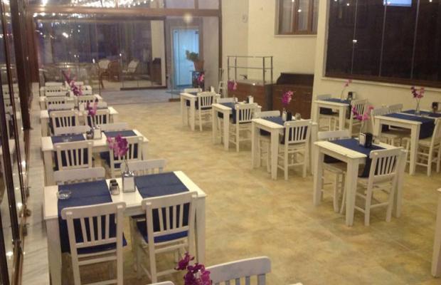 фото отеля Mood Beach Hotel (ex. Duman) изображение №17