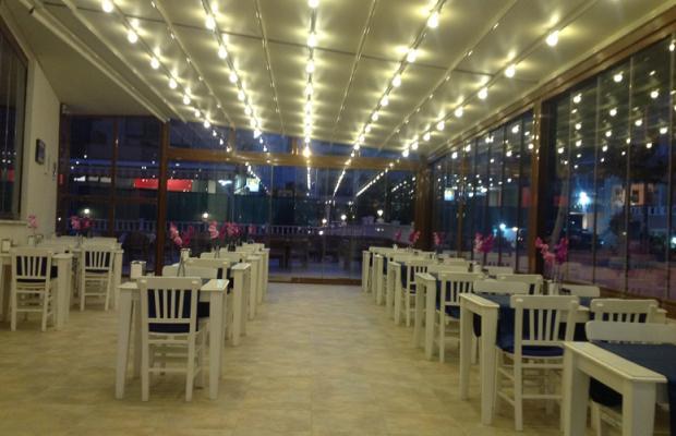 фотографии Mood Beach Hotel (ex. Duman) изображение №16