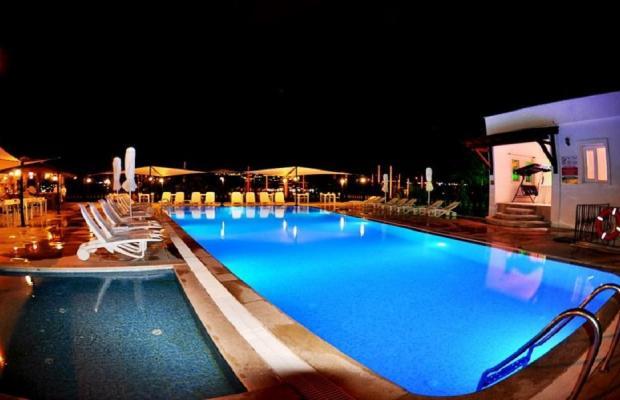 фотографии Bitez Marina Club изображение №8