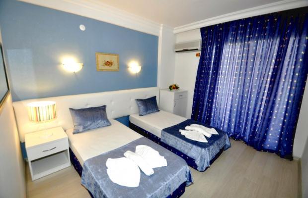 фото Navy Boutique Hotel изображение №26