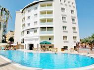 Motto Premium Marmaris (ex. Orka Hotel Nergis Select; Noa Hotels Nergis Select), 4*