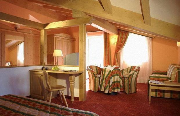 фотографии отеля Promenade изображение №19