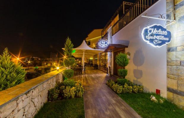 фото Ramada Resort Akbuk изображение №18