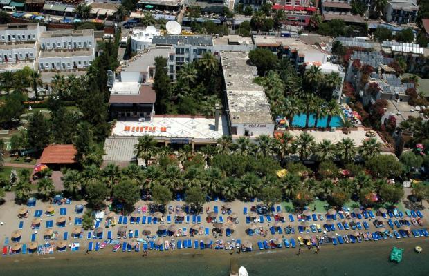 фотографии Sami Beach Hotel изображение №8