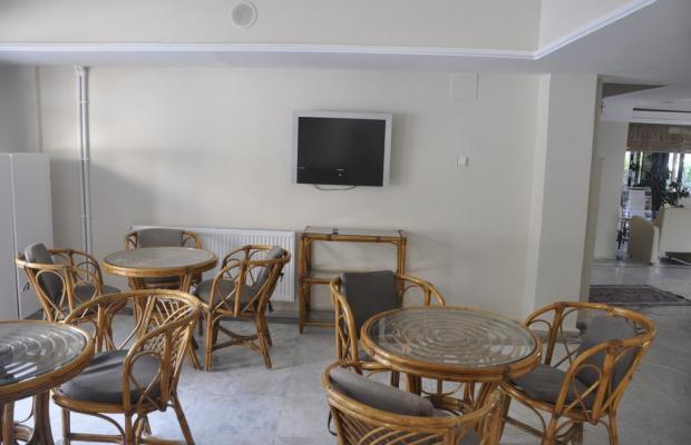 фотографии отеля Afsin изображение №3