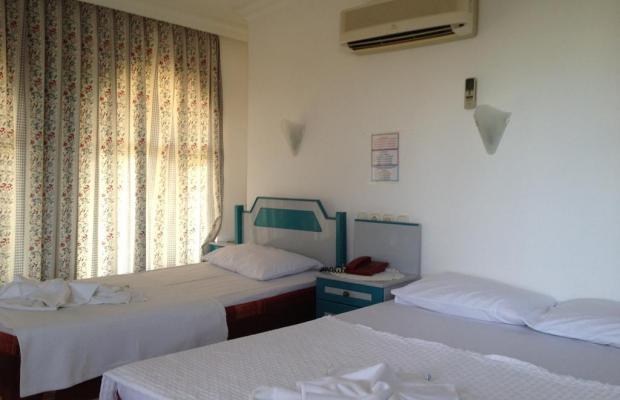 фотографии Hotel Marin изображение №16