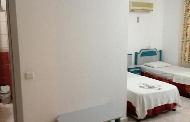 фотографии Hotel Marin изображение №8