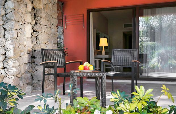 фото Marti Myra Hotel изображение №2