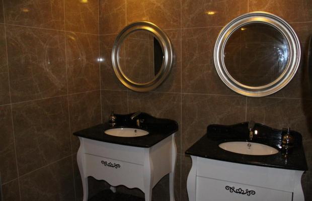 фотографии отеля Galeri Resort изображение №39