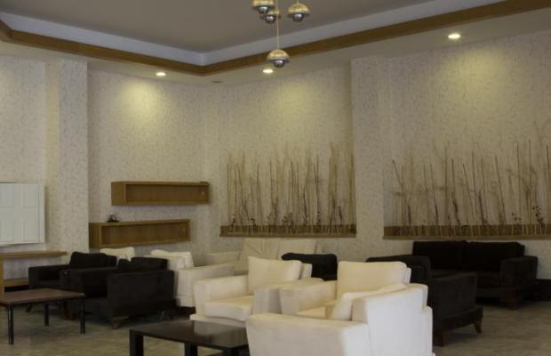фото Club & Hotel Karaburun (ex. Ganita Holiday Club) изображение №42