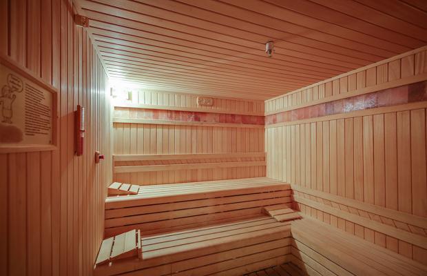 фото Ramada Resort Akbuk изображение №6