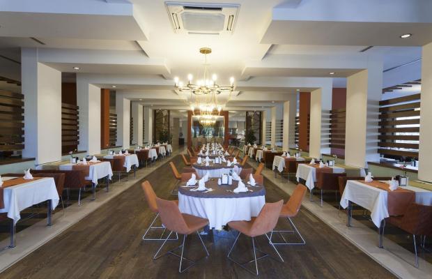 фотографии отеля Seher Sun Palace Resort And Spa изображение №39