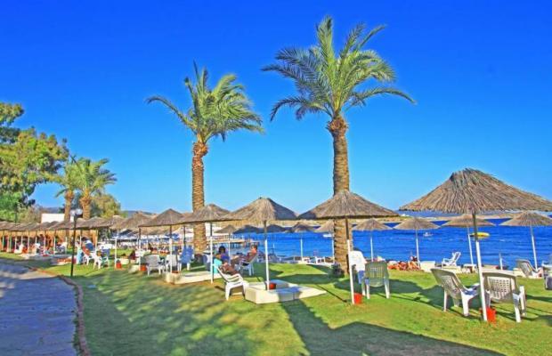 фото Rexene Resort (ex. Barcello Rexene Resort) изображение №58