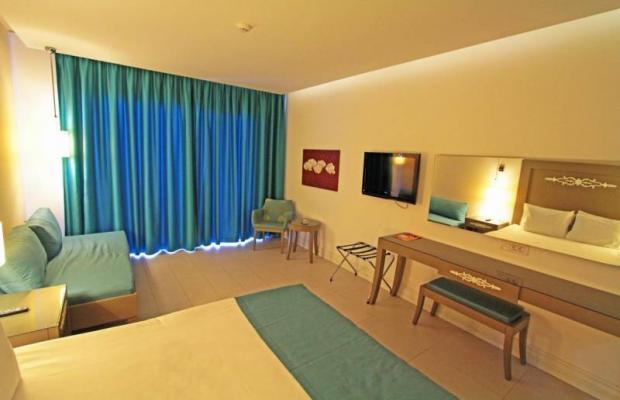 фото отеля Rexene Resort (ex. Barcello Rexene Resort) изображение №57