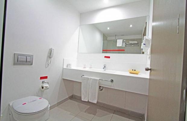 фото Rexene Resort (ex. Barcello Rexene Resort) изображение №54